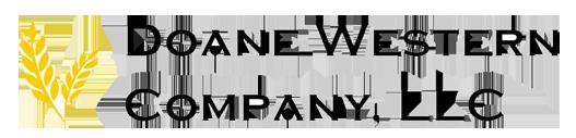 Doane Western Company, LLC